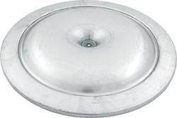 "Allstar Performance - Allstar Performance 14"" Air Cleaner Top Only"