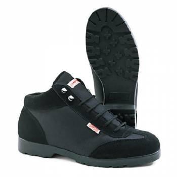 Simpson Race Products - Simpson Crew Shoe