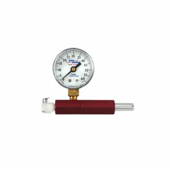 Kwik-Change Products - Kwik-Change ProuDCts 60 PSI Pre-Set Pump