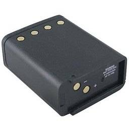 Comm-Tools - Comm-Tools Motorola NTN5521 Replacement Battery