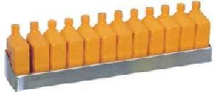 Pit Pal Products - Pit Pal 12 Quart Oil Shelf