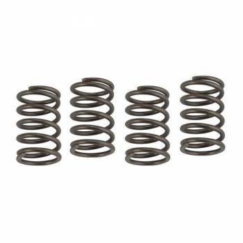Kwik-Change Products - Kwik-Change Products Heavy Spring (8)