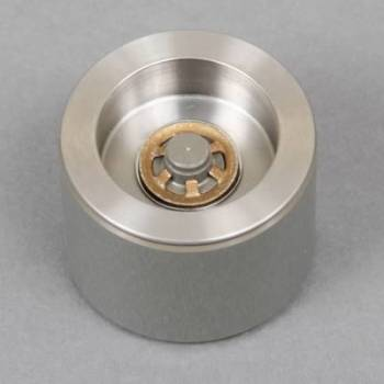 "Wilwood Engineering - Wilwood Thermlock Piston - 1.88"" Diameter - 1.05"" Length - Fits Superlite & LC-GT Calipers"