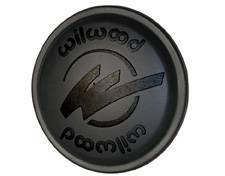 Wilwood Engineering - Wilwood Front Snap-Cap - Fits Wilwood Starlight 55 Hubs