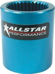 Allstar Performance - Allstar Performance Axle Spline Tool
