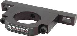"Allstar Performance - Allstar Performance Overflow Tank Bracket - Mounts to 1-1/2"" Diameter Tubing"