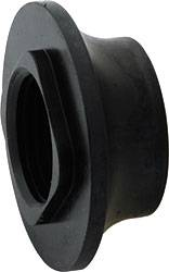 "Allstar Performance - Allstar Performance 3/4"" -16"" Nut (For #ALL60250)"