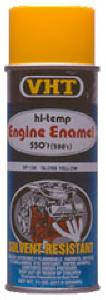 VHT - VHT New Ford Corporate Blue Engine Enamel - 11 oz. Aerosol Can