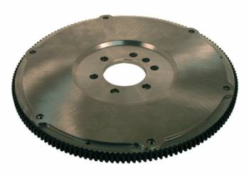 Ram Automotive - RAM Automotive Chevy Steel Flywheel - 153 Tooth - Internal Balance - 15 lbs.