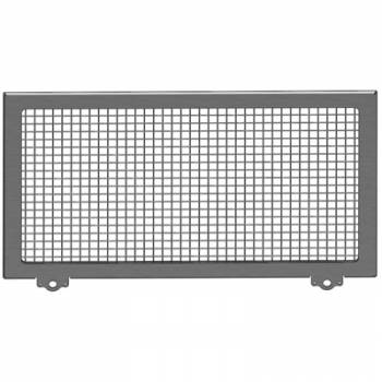 Hepfner Racing Products - HRP Sprint Car Radiator Rock Screen