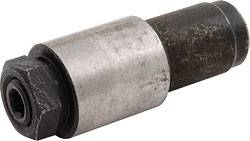 "Allstar Performance - Allstar Performance Replacement 3/8"" Stud Girdle Adjusting Nut"