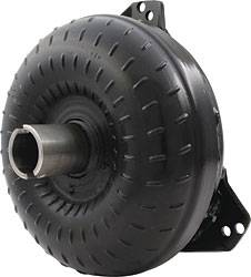 "Allstar Performance - Allstar Performance TH-350/400 10"" Torque Converter - Stall Speed: 3200-3500 RPM"