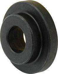 Allstar Performance - Allstar Performance Replacement Damper Washer