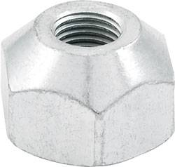 "Allstar Performance - Allstar Performance Steel Lug Nut - 7/16""-20 - (20 Pack)"