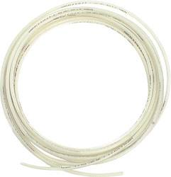 Allstar Performance - Allstar Performance Nylon Brake Line - 100 Ft