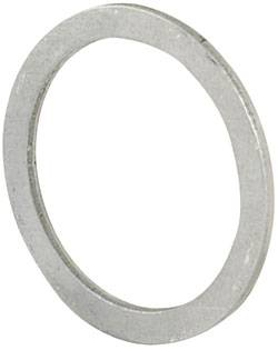 "Allstar Performance - Allstar Performance Holley Carb Fuel Inlet Sealing Washer - 7/8""-20"