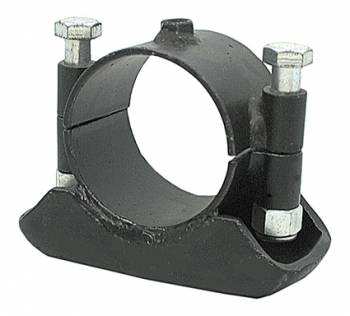 Allstar Performance - Allstar Performance Clamp-On Lower Leaf Spring Pad