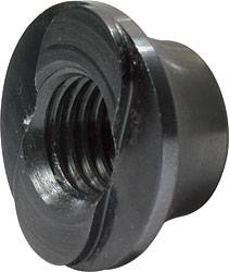 "Allstar Performance - Allstar Performance Slider Box T-Nut - 5/8""-18"