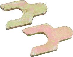 "Allstar Performance - Allstar Performance Control Arm Shim - 0.125"" Thick - (10 Pack)"