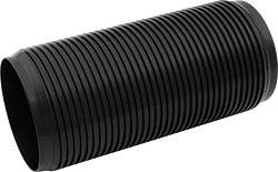 "Allstar Performance - Allstar Performance Aluminum Coil-Over Sleeve (Only) - 5"" AFCO - Monroe"