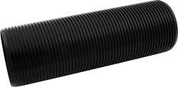 Allstar Performance - Allstar Performance Aluminum Coil-Over Sleeve (Only) - Carrera - Pro Shocks 7""