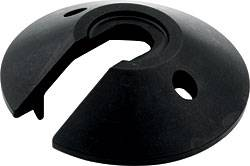 Allstar Performance - Allstar Performance Coil-Over Slotted Top (Only) - Pro