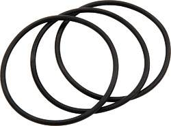 "Allstar Performance - Allstar Performance Replacement O-Rings for 9"" Housing Seal #ALL72102"
