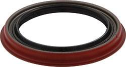 Allstar Performance - Allstar Performance Hub Seal - Fits Standard GM Metric 82-88 (Monte Carlo- Etc.)