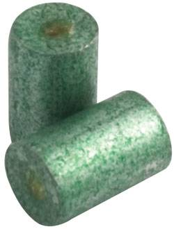 Allstar Performance - Allstar Performance Solder Slugs - 2 Gauge - (10 Pack)
