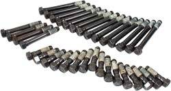 Allstar Performance - Allstar Performance Head Bolt Kit - SB Chevy
