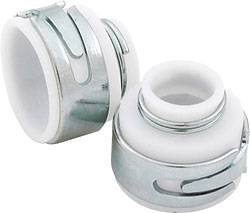 "Allstar Performance - Allstar Performance Valve Seals 5/16"" .531 Guide"