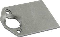 Allstar Performance - Allstar Performance Small Head Quick Turn Fastener Bracket - Bracket Only No/Spring