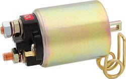 Allstar Performance - Allstar Performance Replacement Starter Solenoid