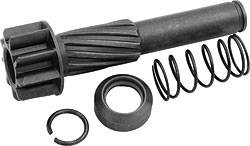 Allstar Performance - Allstar Performance Replacement Starter Pinion
