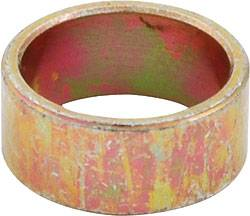 "Allstar Performance - Allstar Performance Replacement Water Pump Bushing - 5/8"" To 3/4"""