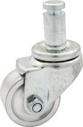 Allstar Performance - Allstar Performance Replacement Caster for Allstar Performance 10422 - 10425 Aluminum Jacks - (Each)