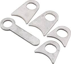 Allstar Performance - Allstar Performance Replacement Mounting Tabs (Only) for #ALL10219 Window Net Installation Kit