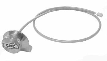 CNC - CNC Balance Bar Adjuster - 5 Ft. Cable