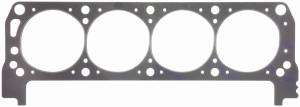 "Fel-Pro Performance Gaskets - Fel-Pro Perma Torque Head Gasket (1) - Composition Type - 4.150"" Bore - .041"" Compressed Thickness - Ford 302 SVO, 351 SVO - Left Hand Only"