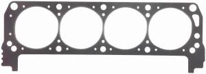 "Fel-Pro Performance Gaskets - Fel-Pro Perma Torque Head Gasket (1) - Composition Type - 4.150"" Bore - .041"" Compressed Thickness - Ford 302 SVO, 351 SVO - Right Hand Only"