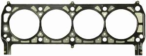"Fel-Pro Performance Gaskets - Fel-Pro Perma Torque MLS Head Gasket (1) - 4.100"" Bore - Ford 351 - SVO"