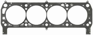 "Fel-Pro Performance Gaskets - Fel-Pro Perma Torque MLS Head Gasket (1) - 4.200"" Bore - .041"" Compressed Thickness - Ford SVO - V8"