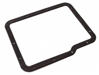 Fel-Pro Performance Gaskets - Fel-Pro Transmission Pan Gasket - Steel Core Laminate - GM Powerglide
