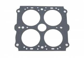 "Holley Performance Products - Holley Throttle Body Gasket 1.75 "" x 1.75 "" Bore Size Models 4150/4160"