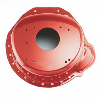 Lakewood Industries - Lakewood Safety Bellhousing - Ford 289-351 - SFI-Approved