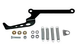 Moroso Performance Products - Moroso Throttle Return Spring Kit - 4150 Holley® Series Carb Including New HP Series
