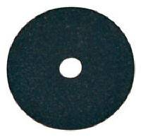 Proform Performance Parts - Proform Replacement 120-Grit Grinding Wheel for Manual Piston Ring Filer