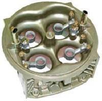 Proform Performance Parts - Proform Carburetor Main Body Holley 950 CFM