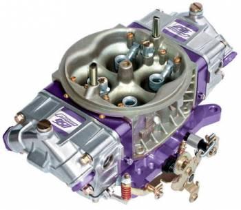 Proform Performance Parts - Proform Race Series Carburetor - 950 CFM - Mechanical Secondary
