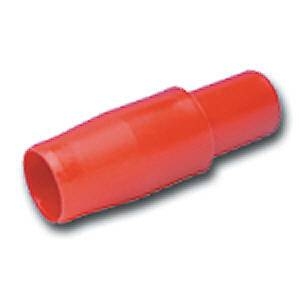 Powerhouse Products - Powerhouse Universal Transmission Tailshaft Plug
